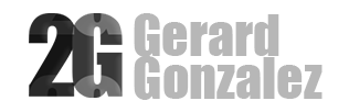 Gerard Gonzalez [2G]