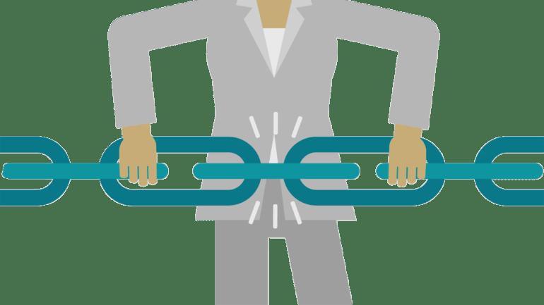 ¿Para qué sirve el link building? Importancia del Link building en el SEO