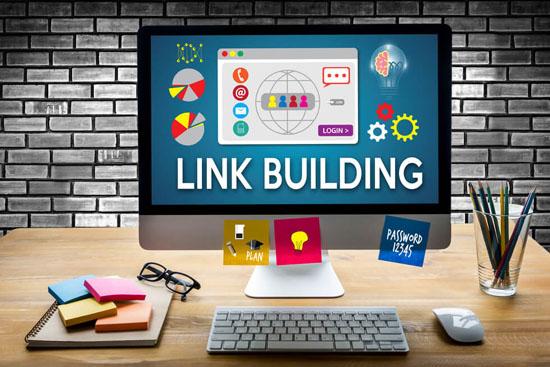 ¿El link building nos beneficia o es perjudicial para nuestro posicionamiento?
