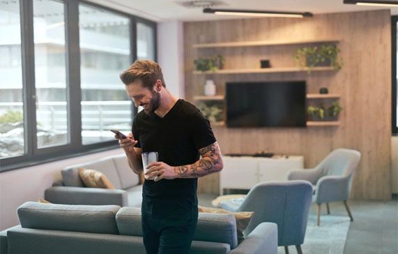 Fidelización de Clientes con Whatsapp Marketing