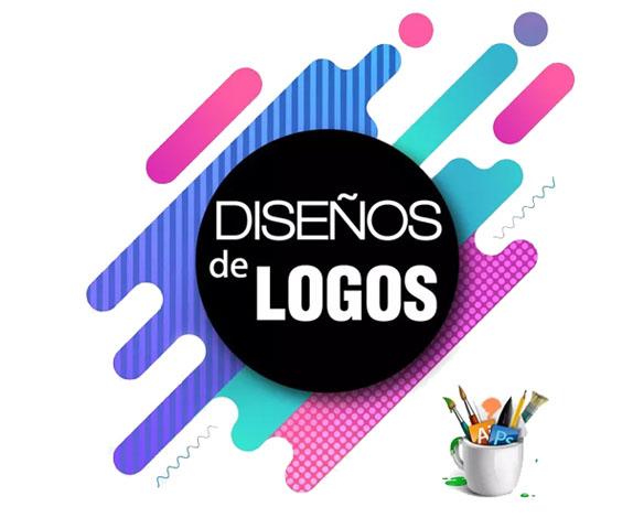 Diseño de Logos para Empresas