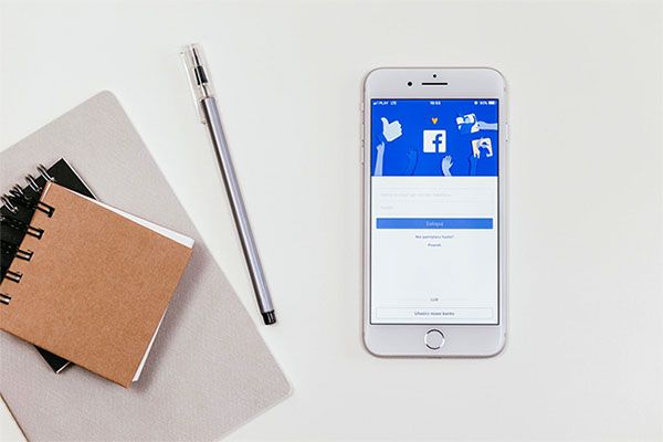 Publicidad con Facebook Ads Manager