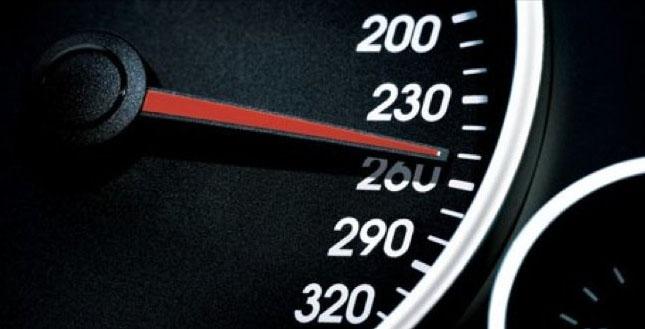 El WPO y la importancia de la Velocidad de Carga de un sitio web