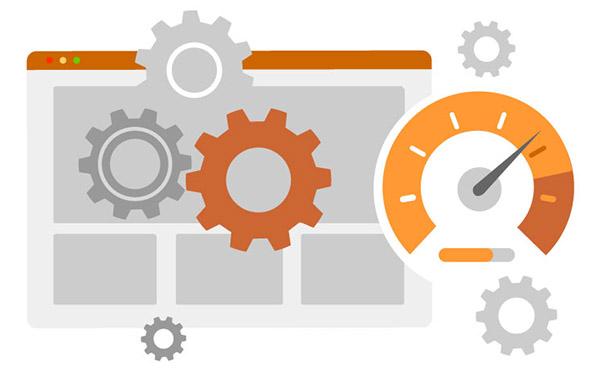 WPO: Web Performance Optimization